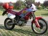 Gilera RC 600 C