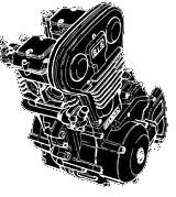 motore_bI-4_black2