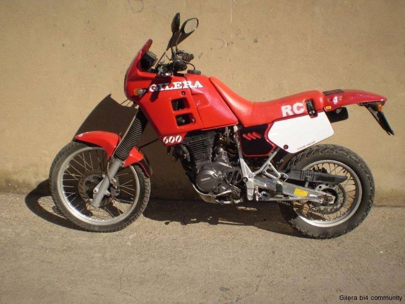 Rc 600