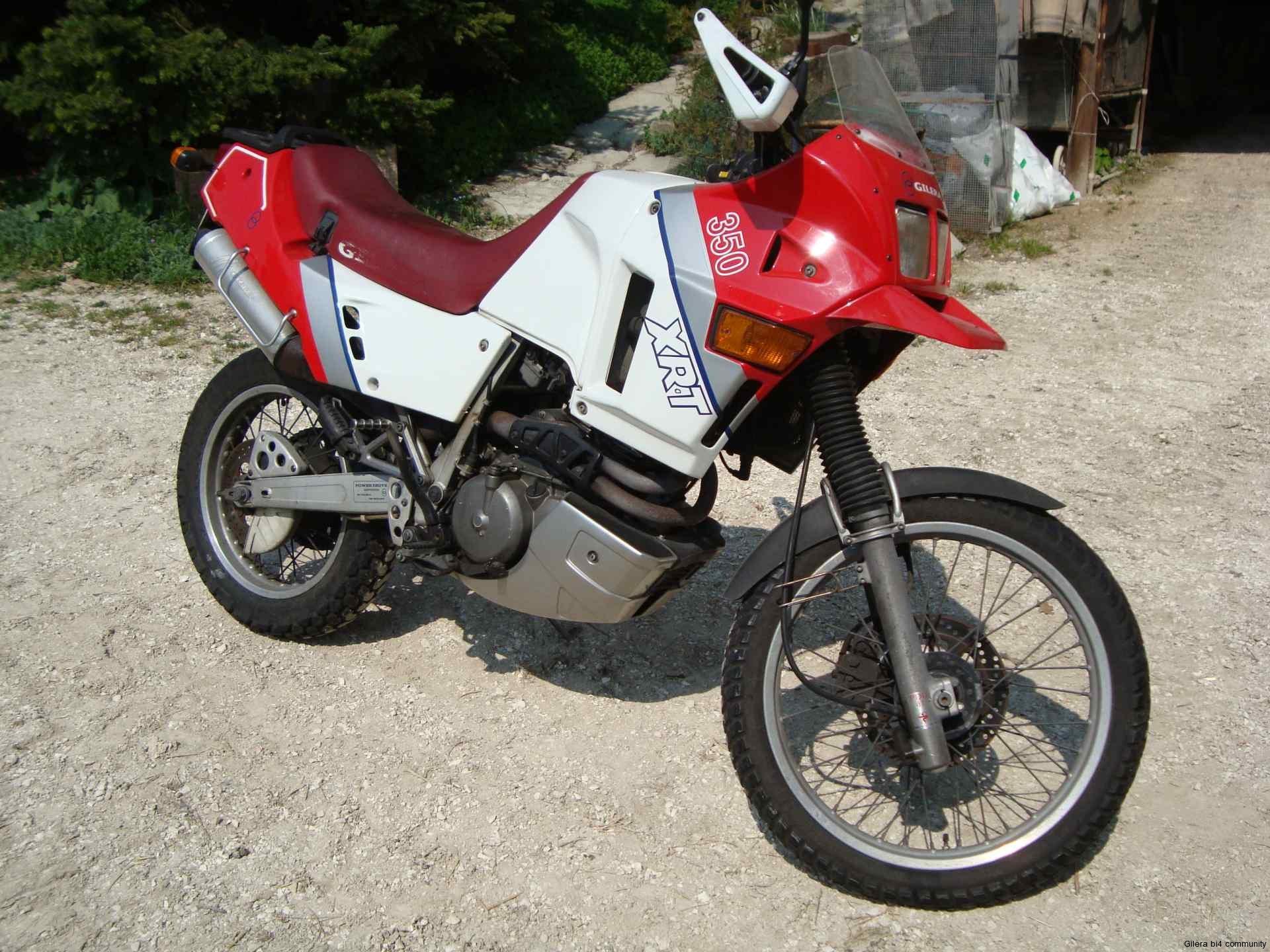 xrt-001s
